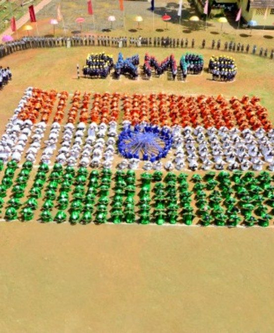 Independence_Day