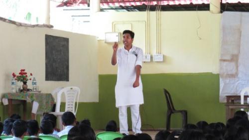 Leadership Programme-2
