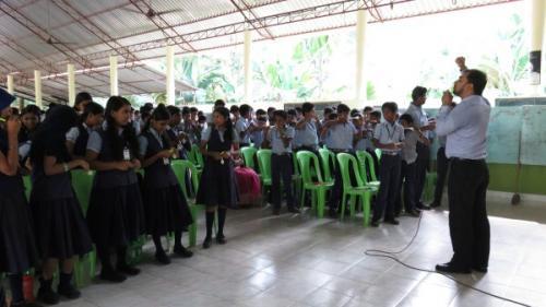 Leadership Programme-3