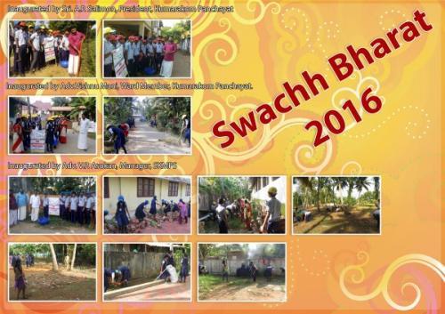 Swachh Bharat-1