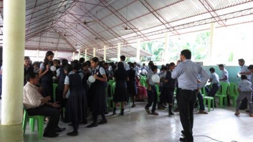 Leadership Programme-4