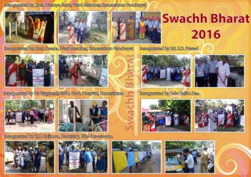 Swachh Bharat-2
